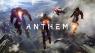Планы на развитие Anthem: новые погодные условия, регион и, возможно, PvP