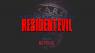 Слухи: Netflix выпустит сериал по мотивам Resident Evil