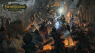 Послезавтра выйдет новое сюжетное дополнение к Pathfinder: Kingmaker