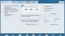 Скачать Glary Utilities для Windows