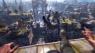 В Dying Light 2 будут фракции, которые смогут оказать значительное влияние на мир игры