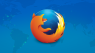 Firefox 66 получит поддержку Windows Hello