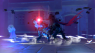 Первые подробности Oninaki — ролевой игры от Tokyo RPG Factory и Square Enix