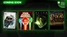 Подписчики Xbox Game Pass получат сборникBatman: Return to Arkham, Alien: Isolation и другие бонусы