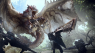 Capcom заинтересовалась рынком ПК после успеха Monster Hunter: World в Steam