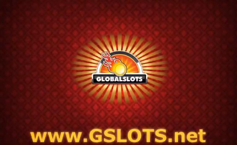 Интерактивное казино globalslots – ваш личный путь к успеху