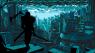 Разработчик Shovel Knight анонсирует новую игру на PAX East 2019, но лишь как издатель