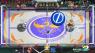 Видео: спортивные состязания с суперспособностями в Windjammers 2