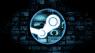 Valve начала бороться с забрасыванием игр в Steam отрицательными отзывами