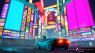 Sony поможет разработке ANNO: Mutationem, киберпанка в мире SCP Foundation