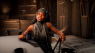 Sony вернула деньги некоторым покупателям Anthem— PS4-версия «жёстко» выключает консоль