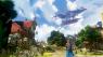 Директор Granblue Fantasy: Relink и Granblue Fantasy: Versus — о кадровой частоте, DLC, выходе на PS5 и прочем