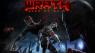 3D Realms и 1C Entertainment представили шутер WRATH: Aeon of Ruin на движке Quake