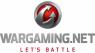 Wargaming и украинская студия Frag Lab объявили о разработке MMO-шутера «нового поколения»