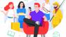Новая статья: Попытка номер три: обзор социальной AI-сети «Яндекс.Аура»