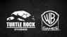 Авторы Left 4 Dead работают над новым кооперативным шутером Back 4 Blood