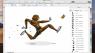 Вышла новая версия графического пакета CorelDRAW Graphics Suite 2019 для Windows и macOS