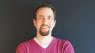 Создатель PlayerUnknown's Battlegrounds покинул команду игры ради новых проектов