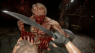 Видео: геймплейный трейлер ужастика Immortal Legacy: The Jade Cipher для PlayStation VR