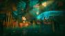 Zoink Games определилась с датой выхода VR-приключения Ghost Giant
