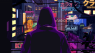 Видео: мрачное будущее под атмосферный синт-метал в трейлере киберпанк-приключения VirtuaVerse