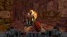 Ремастер Blood может выйти совсем скоро — а пока посмотрите ностальгические скриншоты