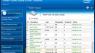 Как увеличить срок службы SSD с помощью обновления прошивки