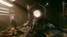 GDC 2019: кинематографичный трейлер Oddworld: Soulstorm и краткий взгляд на System Shock 3