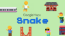 На картах Google появился опасный «общественный транспорт»