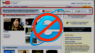 Как инженеры YouTube самовольно«убили»Internet Explorer 6