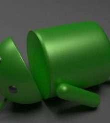 Россия стала лидером по количеству киберугроз для Android