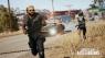 В PlayerUnknown's Battlegrounds появятся ловушки с шипами и другие нововведения