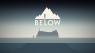 В конце ноября из Xbox Game Pass уйдут Abzu, Below, Strange Brigade и парочка других игр