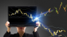 Как составляются прогнозы Forex?