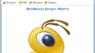 Скачать Keeper WinPro для Windows