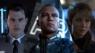 Руководитель Quantic Dream пообещал «много сюрпризов» от студии в 2020 году