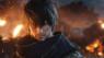 Режиссёр Final Fantasy XIV похвалил главу Xbox за интерес к японским играм