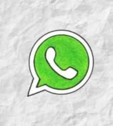 В WhatsApp исправлена уязвимость, позволявшая следить за пользователями
