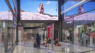 Полноцветные светодиодные экраны покоряют мир рекламы