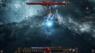 Продажи в Steam: Wolcen: Lords of Mayhem снова лидирует, а Metro Exodus в первой пятёрке
