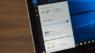 Как ускорить поиск в Windows 10: принцип работы и настройка