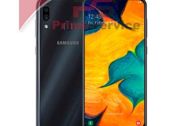 Основные особенности телефонов Samsung