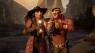 Пиратский онлайн-экшен Sea of Thieves пришвартуется к Steam уже 3 июня