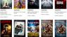 В Microsoft Store началась распродажа популярных игр для Xbox One со скидками до 70 %