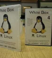 Линус Торвальдс готовится к выпуску Linux 4.0