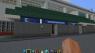 ВятГУ проведёт церемонию вручения дипломов выпускникам в Minecraft