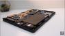 Огляд відеокарти GeForce RTX 2060
