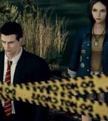 Deadly Premonition 2 предсказуемо вызвала неоднозначную реакцию критиков