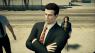 Режиссёр Deadly Premonition 2 пообещал «подраться с продюсером» ради улучшения производительности игры