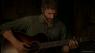 Нил Дракманн нашёл объяснение музыкальной дыре в сюжете The Last of Us Part II